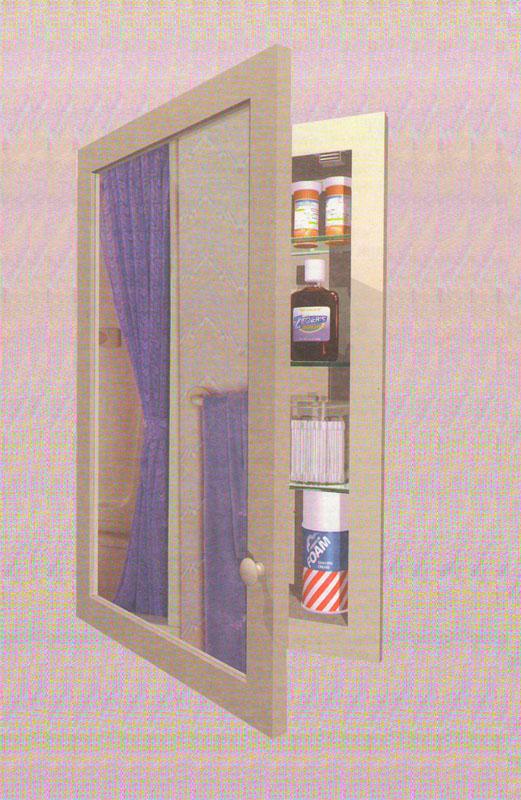 Новая аптечка своими руками iBud.ua